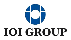 IOI_Group_Logo
