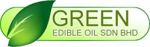 green-edible
